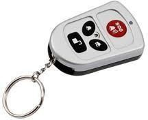 Olympia Remote for Protect 5080