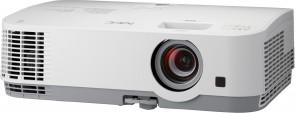 NEC ME361X Projector - XGA