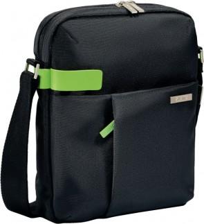 """Leitz Bag for 10.0\"""" Tablet"""