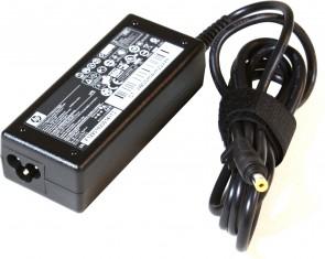 HP AC-Adapter 65W 18,5, 2,4 A
