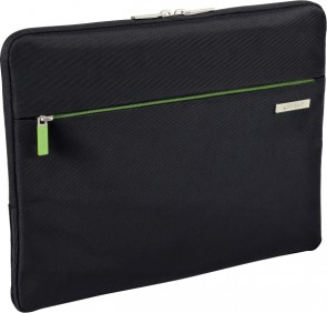 "Leitz Sleeve for 15.6\"" laptop"