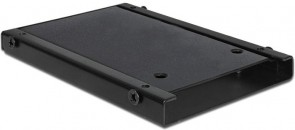 "Delock Mobile Rack 2.5"" f. Adap/Conv"