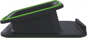 Leitz Stand for iPad/Tablet PC