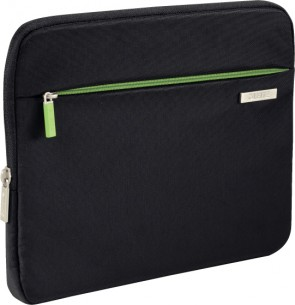 Leitz Sleeve for Tablet 10.0""