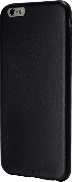 Leitz Case Soft Touch Phone 6 Plus