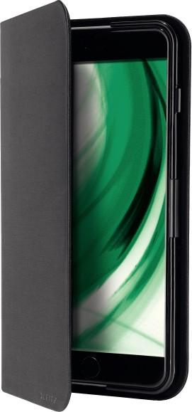 Leitz Case Slim Folio iPhone 6 Plus