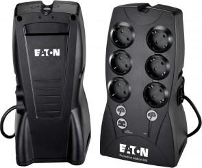 Eaton Protection Station UPS 500