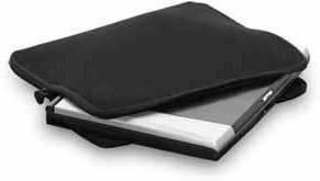 Umates Notebook Pouch - XXL