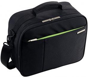 Leitz Carry bag empty Leitz Icon