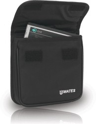 Umates Options Pouch