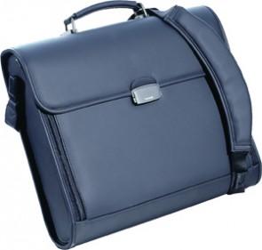 Umates XS Computer Bag