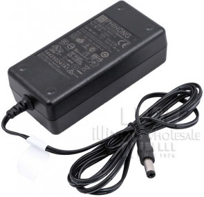 Datalogic AC/DC Power Adapter 12V