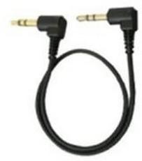 Plantronics Spare EHS 3.5mm cable
