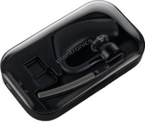 Plantronics Legend Charging Case