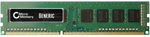 MicroMemory 8GB PC4-17000 2133Mhz