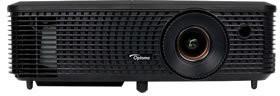 Optoma W340 Projector - WXGA