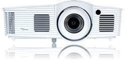 Optoma EH416 HD