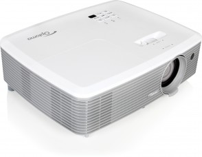 Optoma EH400 Projector - 1080p