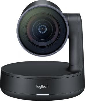 Logitech Premium PTZ-Camera