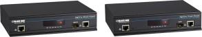 Black Box Agility KVM Extender Kit