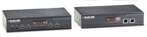 Black Box Wizard KVM Extender