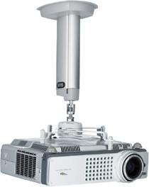 SMS Projector CL F250 A/S w/Unisli