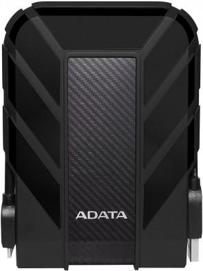 ADATA 1TB Pro Ext. Hard Drive. Black