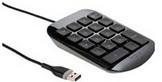Targus Wired USB Numeric Keypad