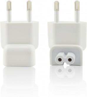 MicroBattery Mains plug EU