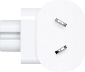 MicroSpareparts Mains plug Pacific