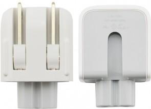 MicroSpareparts Mains plug US
