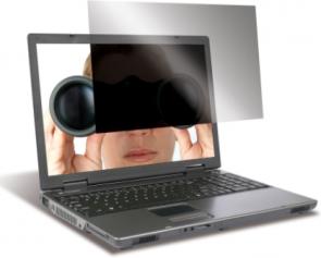 "Targus Privacy Screen 12.5\"" W (16:9)"