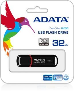 ADATA 32GB USB3.0