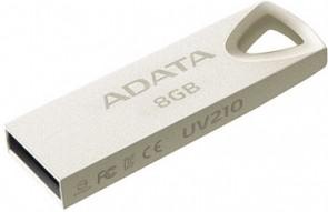 ADATA 8GB UV210 USB 2.0