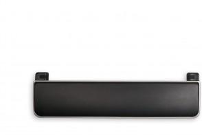 Contour Balance Keyboard Wrist Rest