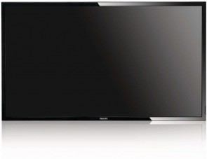 "Philips BDL4830QL 48\"" Display Q-Line"