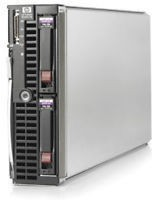 Hewlett Packard Enterprise BL460C G1Blade contact for CTO