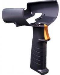 Honeywell 730, Pistol Grip/Scan Handle