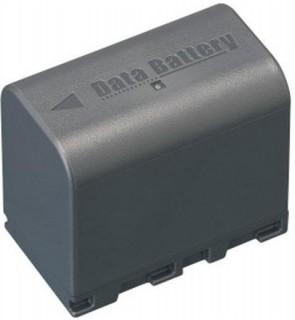 JVC Li Battery 2190mAh