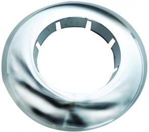 B-Tech Escutcheon Ring (50mm Dia)