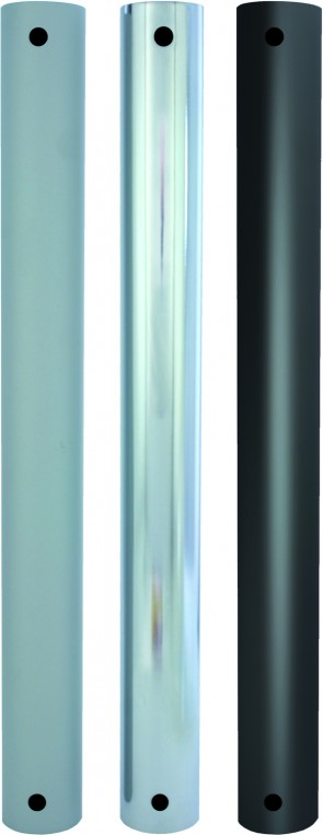 B-Tech 50mm Dia Extension Pole