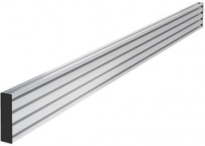 B-Tech Horizontal Mounting Bar - 0.7m