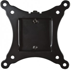 B-Tech Flat Screen Wall Mount