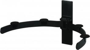 B-Tech VENTRY - AV Component