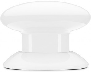 Fibaro The Button - MultiController