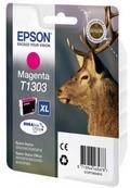 Epson Ink Durabrite Ultra Magenta