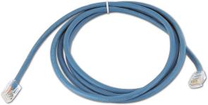 Vertiv RJ45 to RJ45 s/t CAT5 cable