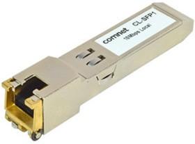 ComNet Single ch Ethernet over UTP/