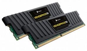 Corsair 4GB Vengeance DDR3 Memory