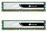 Corsair 4GB DDR3 Memory